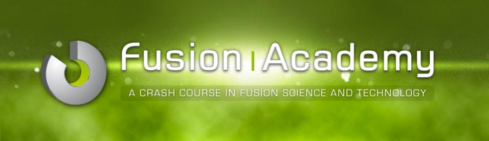 Fusion Academy